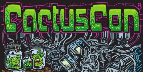 cactuscon8_social